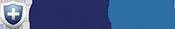 Cobraguard logo 175px