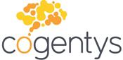 Cogentys logo 175px