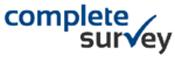 Completesurvey logo 175px