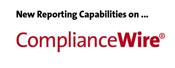 Compliancewire logo 175px
