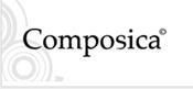 Composica logo 175px