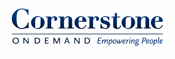 Cornerstoneondemand logo 175px
