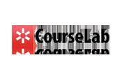 Courselab logo 175px