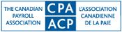 Cpa logo 175px
