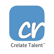 Crelate-talent-logo-175px