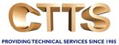 Ctts tech logo 175px