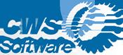 Cws software logo 175px