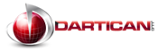 Dartican tech logo 175px