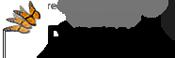 Darwin logo 175px