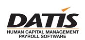 Datis logo 175px