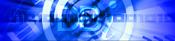 Dbi master logo 175px