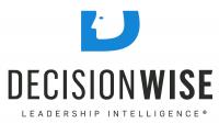 Decisionwise logo 175px