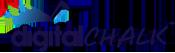 Digitalchalk logo 175px