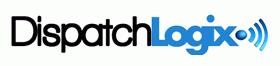 Dispatchlogix logo 175px