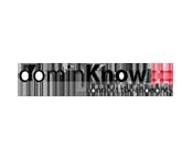 Dominknow logo 175px