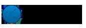 Duoserve logo 175px