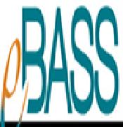 Ebass logo 175px