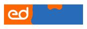 Edmego logo 175px