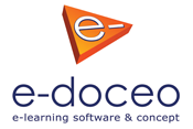 Edoceo logo 175px