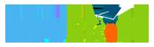 Edubrite logo 175px