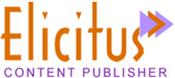 Elicitus logo 175px