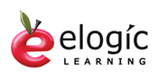 Elogic-learning-logo-175px