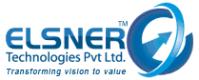 Elsner logo 175px