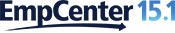Empcenter logo 175px