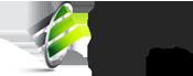 Empiresuite logo 175px