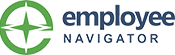 Employee navigator logo 175px