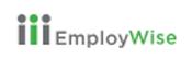 Employwise logo 175px