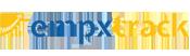 Empxtrack logo 175px