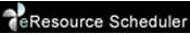 Eresource scheduler logo 175px