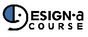Esignacourse logo 175px