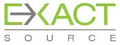 Exactsource logo 175px
