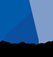 Fairsail logo 175px