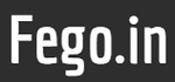 Fegoin logo 175px