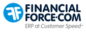 Financialforce-logo-175px