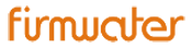 Firmwater logo 175px