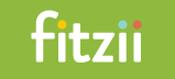 Fitzii logo 175px