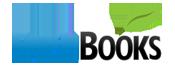 Freshbooks logo 175px