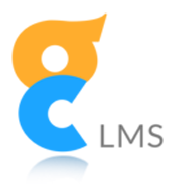 Gnosisconnect logo 175px
