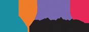 Gomo learning logo 175px