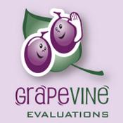 Grapevine logo 175px