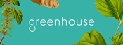 Greenhouse logo 175px