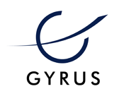 Gyrus logo 175px