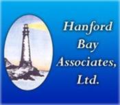 Hanfordbayassociates logo 175px
