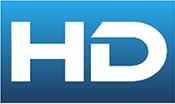Harrisdata logo 175px