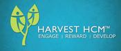 Harvesthcm logo 175px