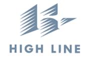 Highline logo 175px